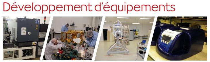developpement_equipement