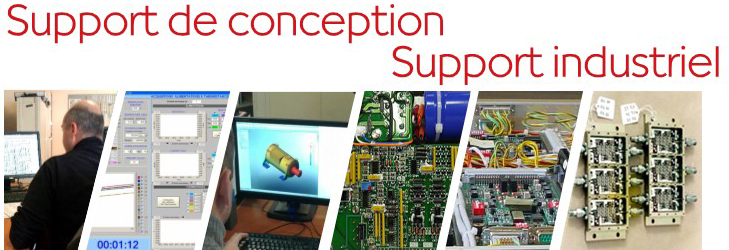 support_conception