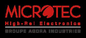 Le GIPI organise la visite de la société Microtec - Microtec